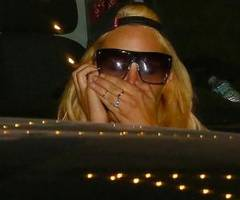 Amanda Bynes fails to secure a Hotel Room after release from Mental Facility